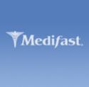 Medifast_Small3