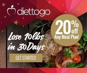 diet to go promo code