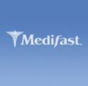 Medifast Review – Learn About the 5 & 1 Plan