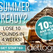 diet to go summer 2017 promo
